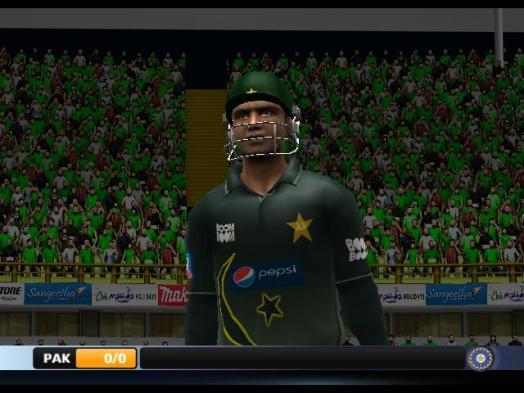 ea sports cricket 2012 free download torrent kickass